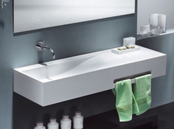 C 13 corian basin corianfurniture yiyang furniture limited bar and reataurant bathroom products Bathroom design and supply ltd bolton