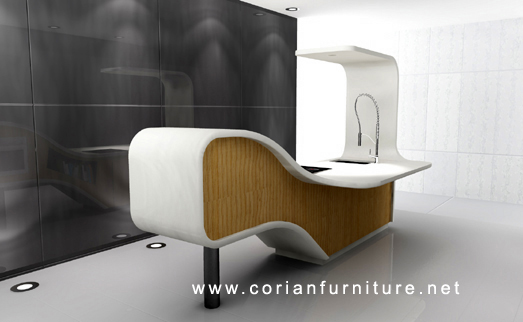 partition,hotel furniture,office furniture,outdoor furniture,project